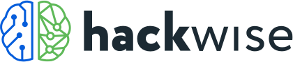 HackWise.mx