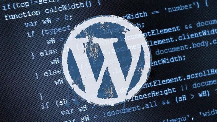 Wordpress yellow pencil hackeado