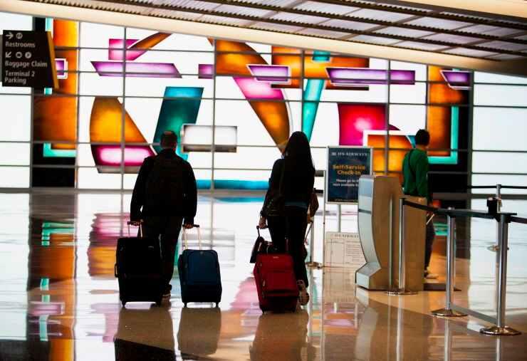 seguridad informatica en aeropuertos