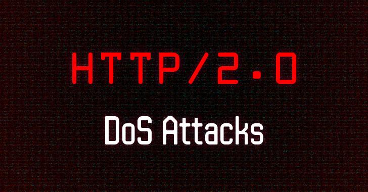 vulnerabilidades http2