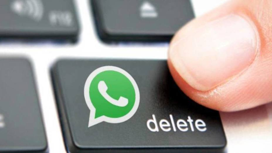 eliminar para todos whatsapp