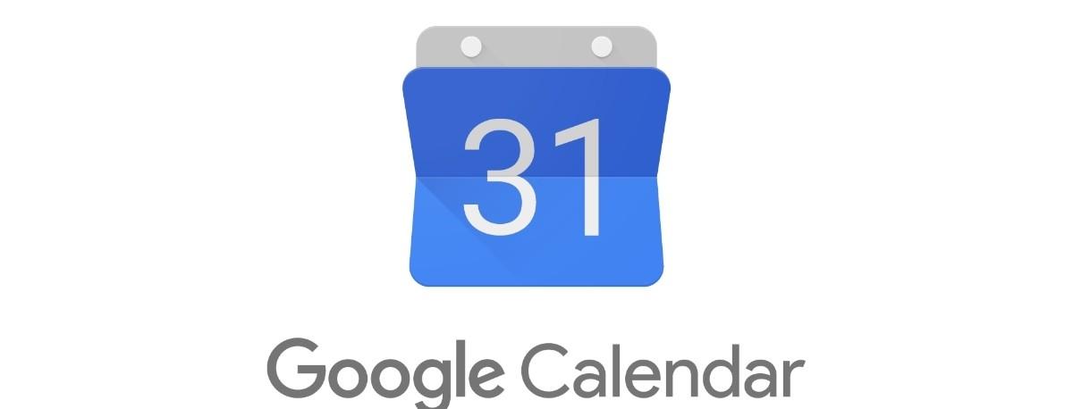dejar de compartir calendario google