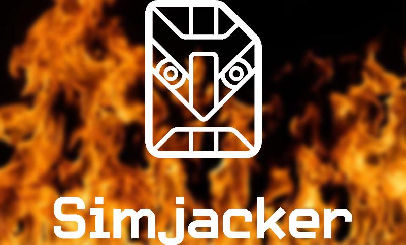 simjacker paises afectados